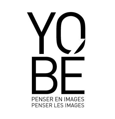 PENSER LES IMAGES/PENSER EN IMAGES