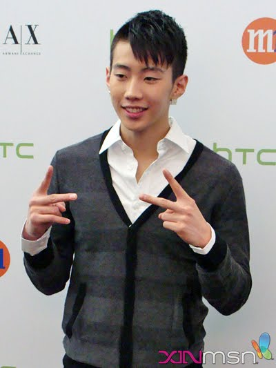 jay park dating Anonymous said: would simon d, jay park and gray date a foreigner (non asian) i love your blog unnie♥ answer: yes, i think they are all open to date someone of a.