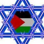 zionistisch-terrorisme.jpg