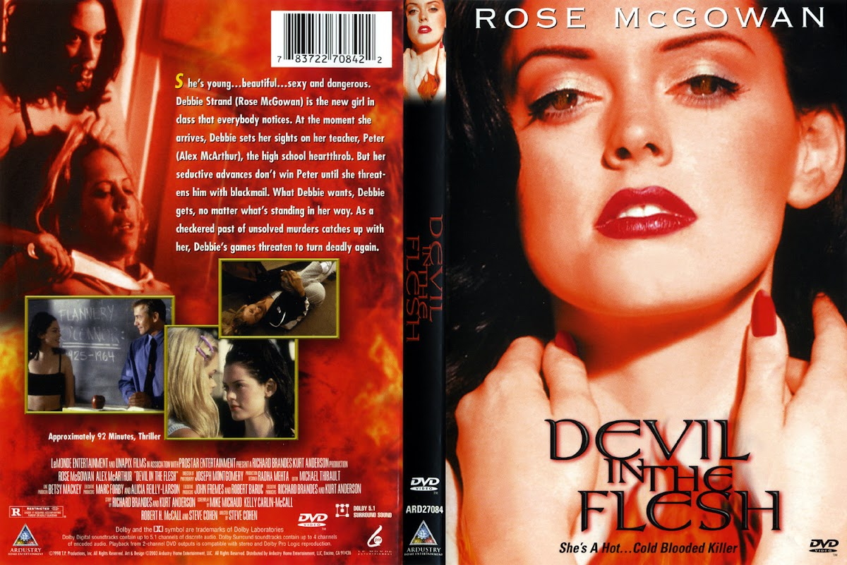 http://4.bp.blogspot.com/_yCRo3KNp-Uo/TGR6EZJ0x1I/AAAAAAAACNQ/RoGlBJonZn8/s1200/Devil_In_The_Flesh.jpg