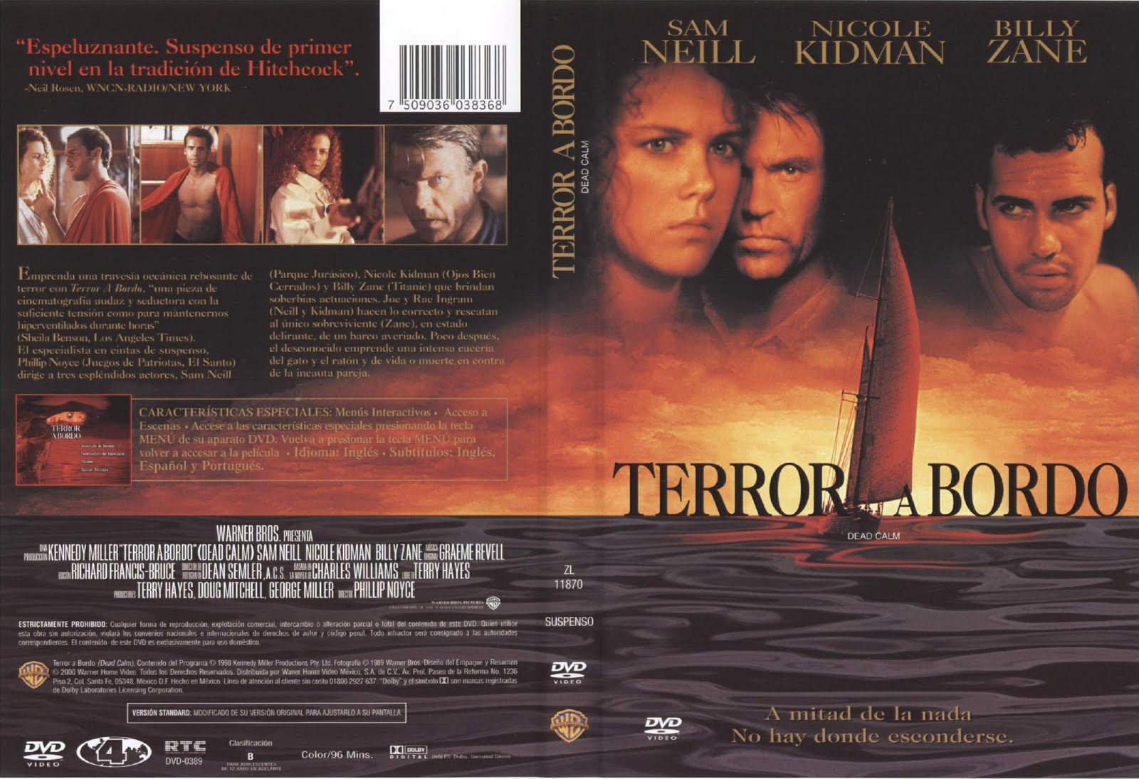 http://4.bp.blogspot.com/_yCRo3KNp-Uo/TPleanBSy_I/AAAAAAAACog/3yzVpkWdq3s/s1600/Terror_A_Bordo_-_Region_4.jpg