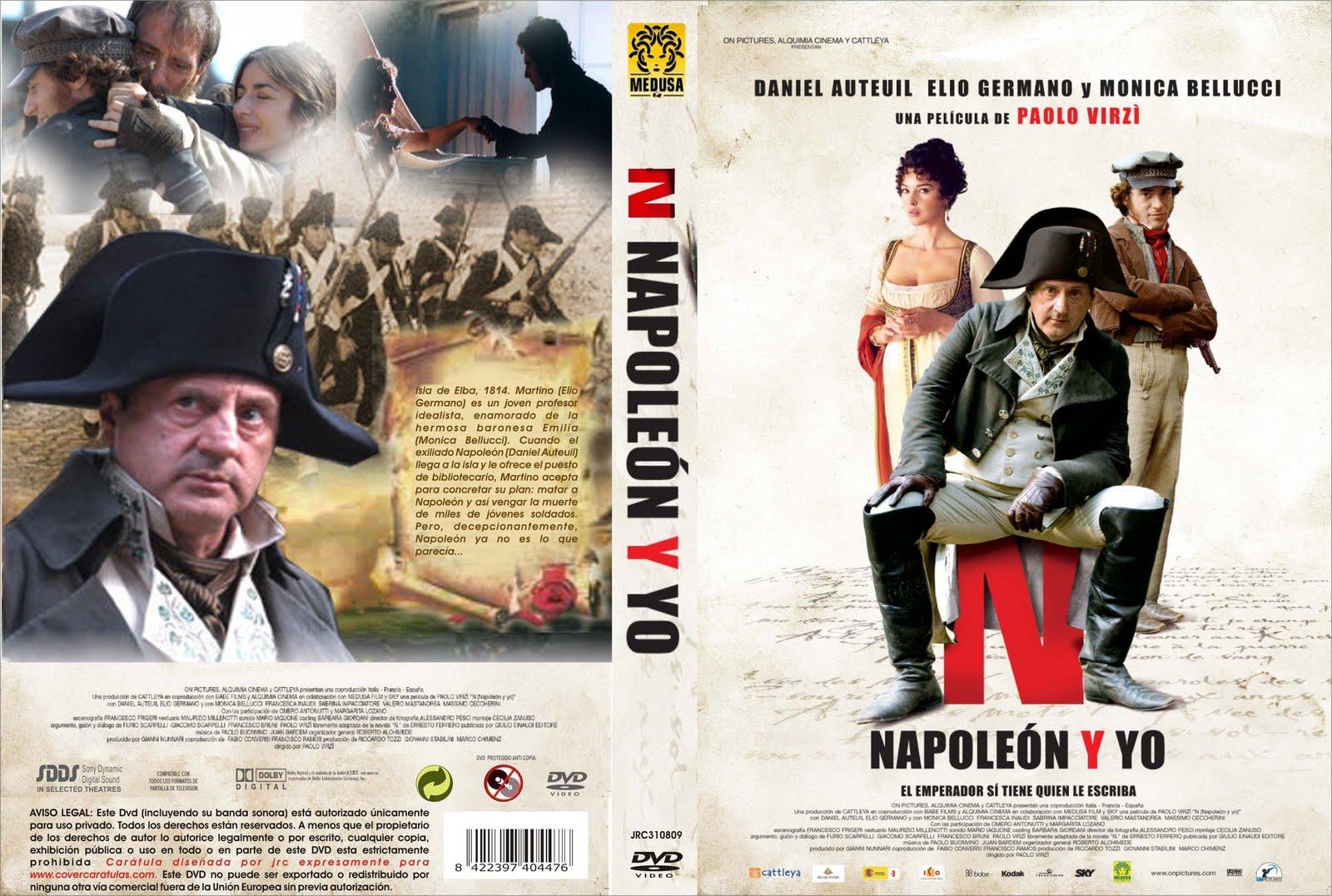http://4.bp.blogspot.com/_yCRo3KNp-Uo/TTmjSB6crAI/AAAAAAAAC4o/Z6VALbUXDN8/s1600/N_-_Napoleon_Y_Yo.jpg