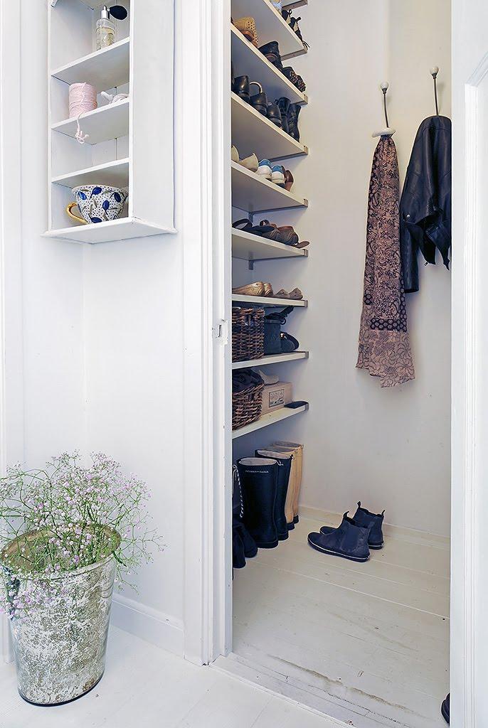 1000 Images About Walk In Closet Scandinavian Designer