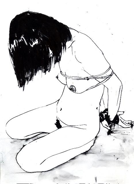 [Rikki+Kasso_SUMI+INK+ON+PAPER+11.jpg]