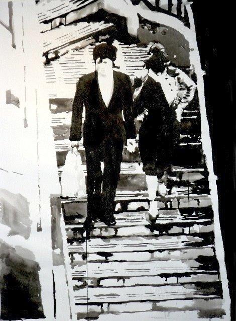 [07+rikki+kasso+watercolor.jpg]
