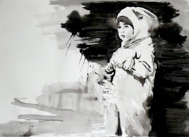 [05+rikki+kasso+watercolor.jpg]