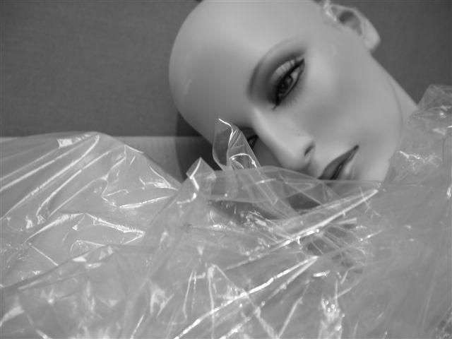 [THIS+MEMORIC+HOLIDAY_Rikki+Kasso+©+05.jpg]