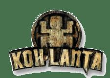 Moundir le fils spirituel de JCVD ?  dans Internet koh-lanta
