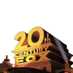 WarnerBros suivi par NBC dans Internet 12746-Wazatsu-20thCenturyFox