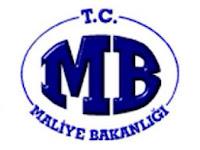 http://4.bp.blogspot.com/_yCtewD3rMVM/TQ52_sfBMFI/AAAAAAAAFx4/_RpKnYPTY0A/s400/Maliye_Bakanligi_logo.jpg