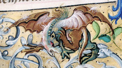albertus magnus and the sciences commemorative essays Albertus magnus science hall at in weisheipl, james a, albertus magnus and the sciences: commemorative essays patron saint albertus magnus.