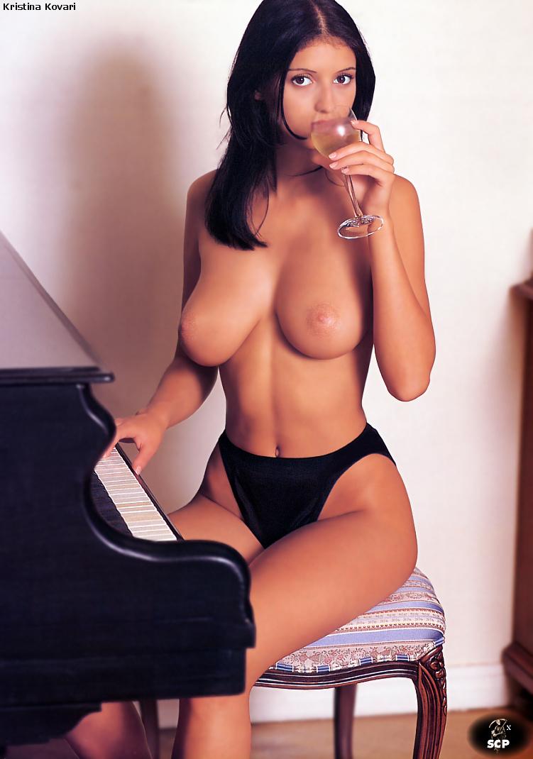 Fotos desnudas de Mary Tyler Moore