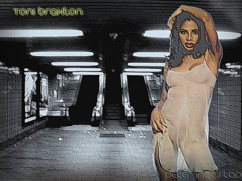 http://4.bp.blogspot.com/_yCwqhQAlrcY/S8tdPIjSStI/AAAAAAAAC_0/sePOzN_d95s/s1600/Toni+Braxton+Pure+Sexy+Mixes+Volume+1+April+2010.jpg