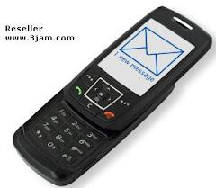 Dërgo SMS në tërë Boten