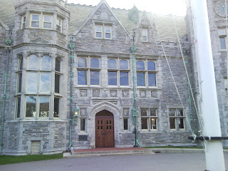 Vampir Metrou Blog The Branford House At Avery Point