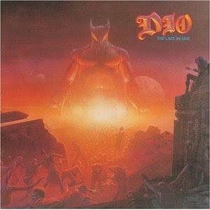 Ronnie James Dio (Discografía) The+last+in+line+front