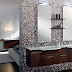 Stocco bathrooms collection