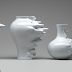 Cedric Ragot design