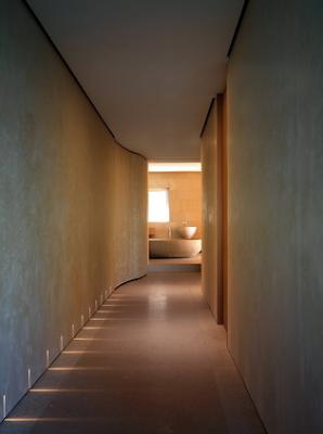 Christopher william adach handbook claudio silvestrin for Handbook of interior lighting design