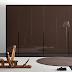 Modern furniture by Pianca