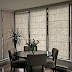 Ravi Design - Luxury furnishing, curtains & windows treatment