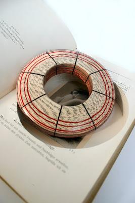 045-book-w dans TOI nocontrolair (JP)