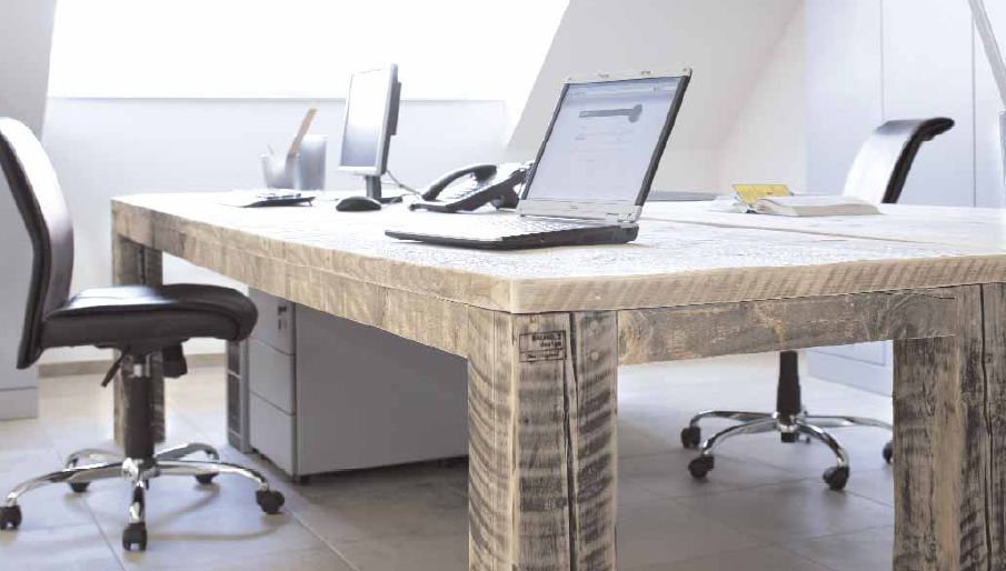 Bauholz Design christopher william adach handbook bauholz design furniture