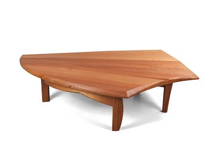 Christopher William Adach Handbook Nico Yektai Unique Furniture Designed In Wood Concrete