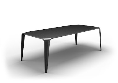 Interior Create: Design of Micha?l Bihain