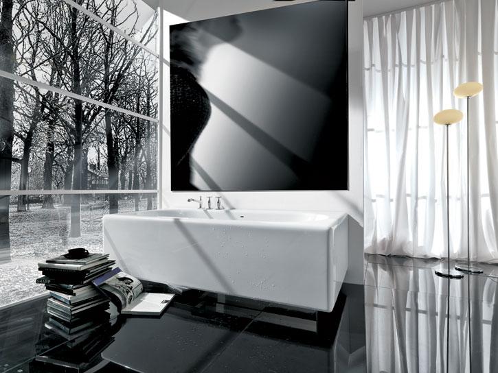 Falper collection home designs and interior design