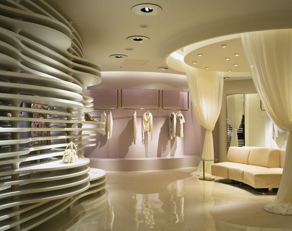 Christopher william adach handbook claudio colucci design for Handbook of interior lighting design