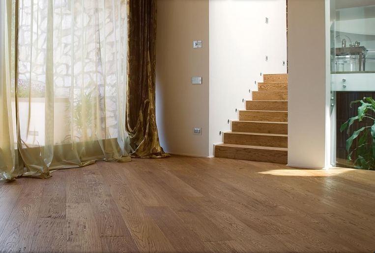 Christopher William Adach Handbook Wood Flooring From