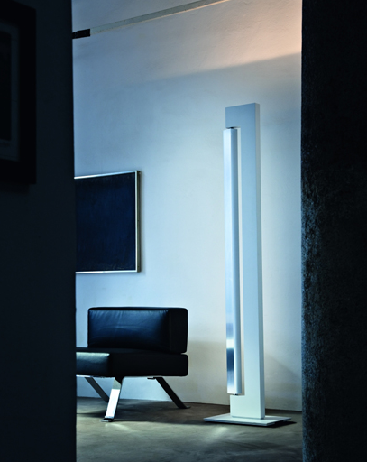 Christopher william adach handbook nemo cassina for Cassina lighting