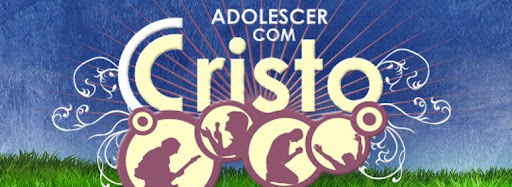 Adolescer com Cristo