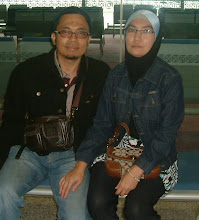 Me & My Wife