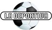 Revista La Deportiva