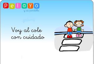 http://4.bp.blogspot.com/_yDQtlmvYaQ0/SxbI8wfEC4I/AAAAAAAAABE/UfyUhW_8wpM/s320/Pelayo.jpg