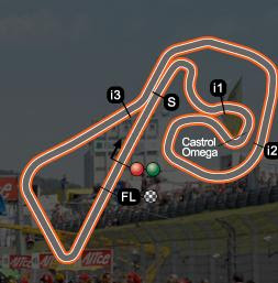 http://4.bp.blogspot.com/_yDR3IbBntEU/SvF9Jvmuw0I/AAAAAAAAAFY/HC84BSeGyPM/s320/Sachsenring+Germany+Circuit.JPG