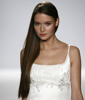 Wedding Long Romance Hairstyles, Long Hairstyle 2013, Hairstyle 2013, New Long Hairstyle 2013, Celebrity Long Romance Hairstyles 2093