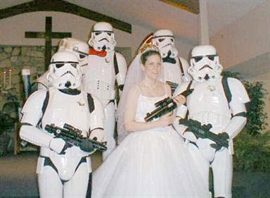 funny-wedding-photos-2.bmp