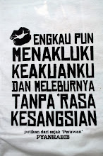 tee shirt oleh pyanhabib