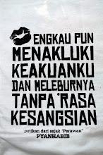 tee shirt oleh pyanhabib