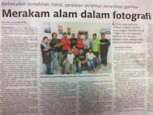 utusan malaysia