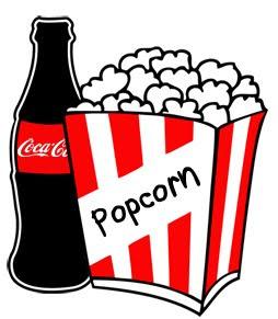 [Obrazek: popcorn_cola.jpg]