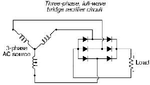 2009 11 01 archive in addition  on simple wind turbine circuit diagram ac current