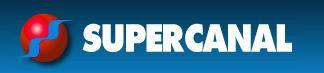 http://4.bp.blogspot.com/_yDxTw4hZsW8/SKZpYuxt63I/AAAAAAAAEDo/o4sLv42rfag/s400/Supercanal+Holding.JPG
