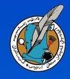 Persatuan Mahasiswa Sejarah UPSI