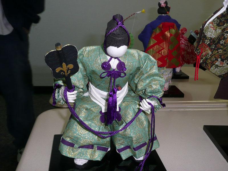 [Washi+Paper+Dolls2.jpg]