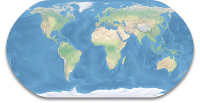 Master maps generating map tiles with gdal2tiles this is a beautiful raster map that portrays the world environment in an idealised manner with little human influence the map can be downloaded on this gumiabroncs Choice Image