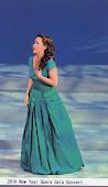 オペラ「カルメン」より